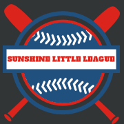 SunShineLittleLeague